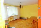 Mieszkanie na sprzedaż, Bierutów, 73 m²