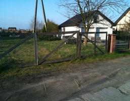 Działka na sprzedaż, Jelcz-Laskowice, 1337 m²