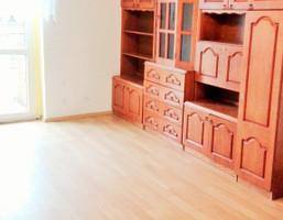 Mieszkanie na sprzedaż, Bierutów, 44 m²