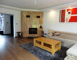 Dom na sprzedaż, Jelcz-Laskowice, 240 m²