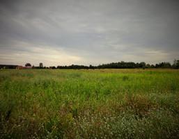 Działka na sprzedaż, Chwałowice, 1034 m²