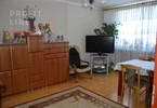 Mieszkanie na sprzedaż, Częstochowa Błeszno, 45 m²