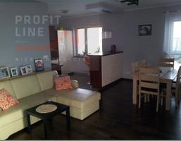 Mieszkanie na sprzedaż, Częstochowa Zawodzie-Dąbie, 52 m²