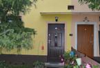 Dom na sprzedaż, Częstochowa Zawodzie-Dąbie, 70 m²