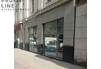 Lokal użytkowy do wynajęcia, Katowice Śródmieście, 186 m²