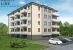 Mieszkanie na sprzedaż, Częstochowa Wrzosowiak, 87 m²