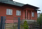 Dom na sprzedaż, Biała Górna, 130 m²