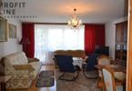 Dom na sprzedaż, Blachownia, 160 m²