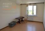 Mieszkanie na sprzedaż, Częstochowa Zawodzie-Dąbie, 49 m²