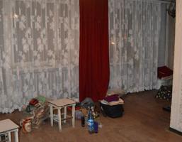 Mieszkanie na sprzedaż, Częstochowa Trzech Wieszczów, 45 m²