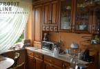 Dom do wynajęcia, Rędziny, 280 m²