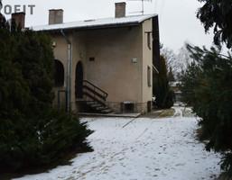 Dom na sprzedaż, Częstochowa Mirów, 185 m²