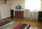 Mieszkanie na sprzedaż, Częstochowa Raków, 70 m²