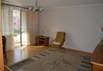Mieszkanie na sprzedaż, Częstochowa Częstochówka-Parkitka, 56 m²
