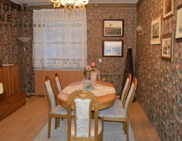 Mieszkanie na sprzedaż, Częstochowa Raków, 59 m²