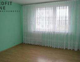 Kawalerka na sprzedaż, Brzózka, 31 m²