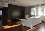 Mieszkanie do wynajęcia, Częstochowa Wrzosowiak, 82 m²