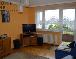 Kawalerka na sprzedaż, Częstochowa Północ, 33 m²