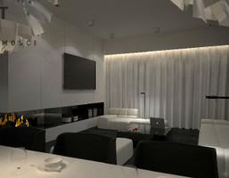 Mieszkanie na sprzedaż, Katowice Os. Tysiąclecia, 33 m²