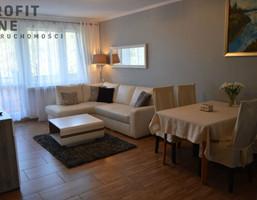Mieszkanie na sprzedaż, Częstochowa Trzech Wieszczów, 61 m²