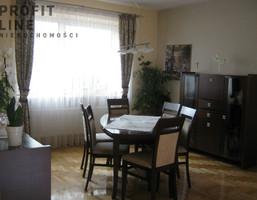 Dom na sprzedaż, Częstochowa Lisiniec, 270 m²