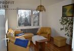 Dom na sprzedaż, Częstochowa Gnaszyn-Kawodrza, 110 m²