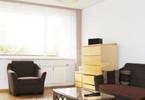 Mieszkanie do wynajęcia, Katowice Załęska Hałda-Brynów, 75 m²