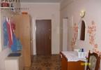 Mieszkanie na sprzedaż, Częstochowa Raków, 98 m²