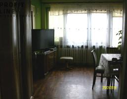 Mieszkanie na sprzedaż, Częstochowa Podjasnogórska, 65 m²