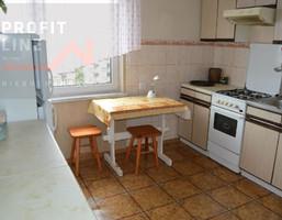 Mieszkanie na sprzedaż, Częstochowa Trzech Wieszczów, 58 m²