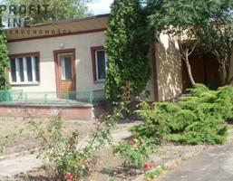 Dom na sprzedaż, Rzeniszów, 115 m²