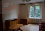 Mieszkanie na sprzedaż, Częstochowa Śródmieście, 50 m²