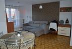 Mieszkanie na sprzedaż, Częstochowa Błeszno, 66 m²