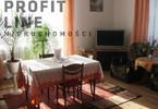 Dom na sprzedaż, Częstochowa Wyczerpy-Aniołów, 160 m²