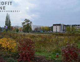 Działka na sprzedaż, Chorzów Chorzów Batory, 3989 m²