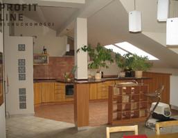 Mieszkanie do wynajęcia, Częstochowa Śródmieście, 79 m²