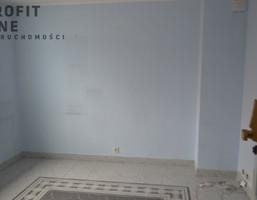 Komercyjne na sprzedaż, Częstochowa Częstochówka-Parkitka, 78 m²