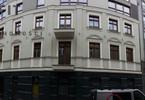 Mieszkanie na sprzedaż, Sosnowiec Śródmieście, 77 m²