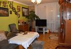 Mieszkanie na sprzedaż, Częstochowa Północ, 60 m²