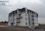 Mieszkanie na sprzedaż, Częstochowa Lisiniec, 49 m²