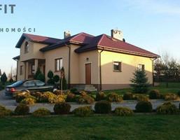 Dom na sprzedaż, Cegielnia, 253 m²