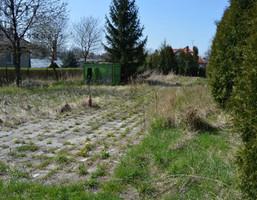Działka na sprzedaż, Częstochowa Kiedrzyn, 838 m²