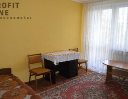 Mieszkanie do wynajęcia, Częstochowa Śródmieście, 54 m²
