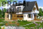 Dom na sprzedaż, Rędziny, 136 m²