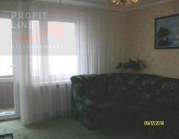 Mieszkanie na sprzedaż, Częstochowa Trzech Wieszczów, 38 m²