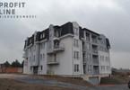 Mieszkanie na sprzedaż, Częstochowa Lisiniec, 34 m²