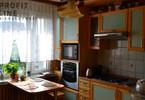 Mieszkanie na sprzedaż, Częstochowa Częstochówka-Parkitka, 65 m²