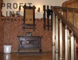 Dom na sprzedaż, Częstochowa Zawodzie-Dąbie, 150 m²