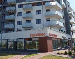 Komercyjne na sprzedaż, Częstochowa Częstochówka-Parkitka, 196 m²