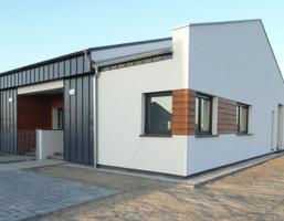 Dom na sprzedaż, Siekierki Wielkie, 83 m²